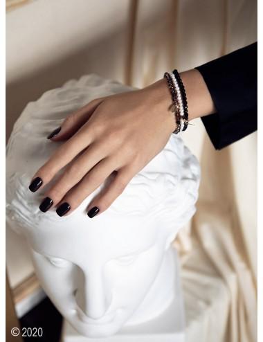 Stretch bracelet (prices vary)